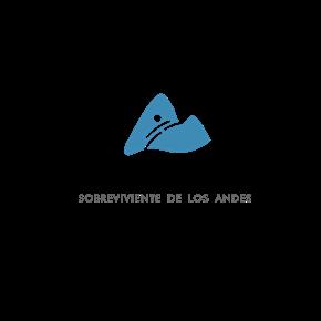 Logo de la marca Antonio Vizintín