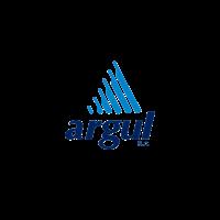 Logo de la marca Argul