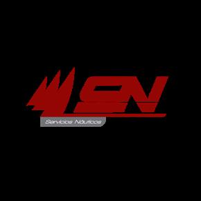 Logo de la marca Servicios Náuticos