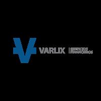 Logo de la marca Varlix Servicios Financieros