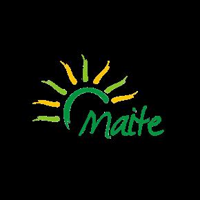 Logo de la marca Maite SRL