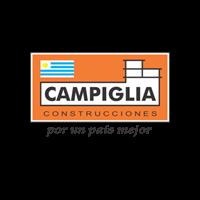Logo de la marca Campiglia Construcciones