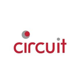 Logo de la marca Circuit