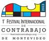Imagen de Festival Internacional de Contrabajo - Imagen