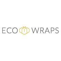 Logo de la marca Eco Wraps