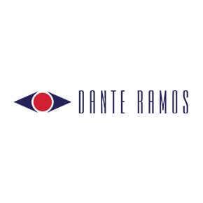 Logo de la marca Dante Ramos